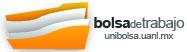 Unibolsa Logo
